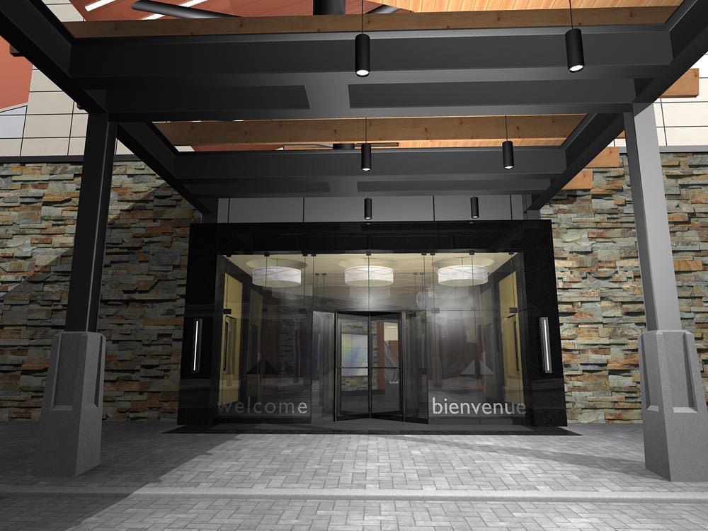 Brantford casino in ontario online casino bonus free
